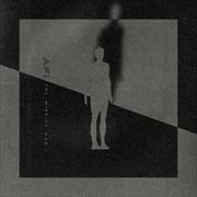 Missing Man | Vinyl