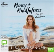 Money & Mindfulness | Audio Book