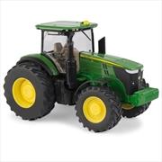 1:32 Scale John Deere 7310r Tractor