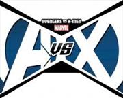 Heroclix - Avengers vs X-Men OP Kit #3 | Merchandise