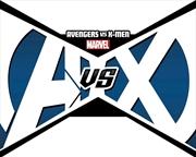 Heroclix - Avengers vs X-Men OP Kit #1 | Merchandise