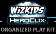 Heroclix - Yu-Gi-Oh OP Kit #1