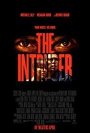 Intruder, The | DVD