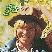 John Denver's Greatest Hits | Vinyl