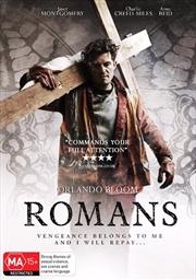 Romans | DVD