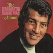 Dean Martin Christmas Album | CD