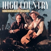 High Country | CD