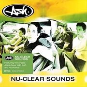Nu Clear Sounds