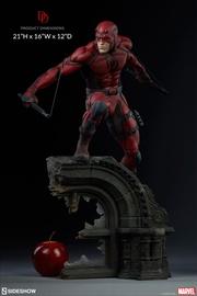 Daredevil - Daredevil Premium Format 1:4 Scale Statue