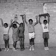 Nasir | Vinyl