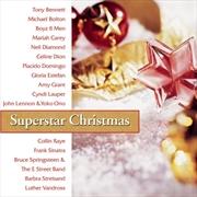 Superstar Christmas | CD