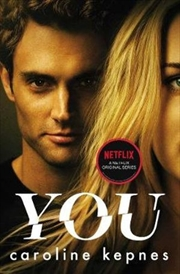 You | Paperback Book