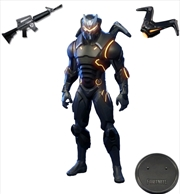 "Fortnite - Omega 7"" Action Figure 