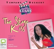 Stage Kiss