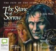 Stone Of Sorrow