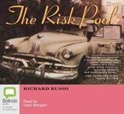 Risk Pool