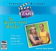 Green-Eyed Monster   Audio Book