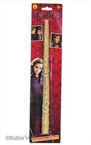 Hermione Granger Wand