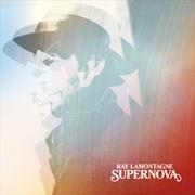 Supernova | CD