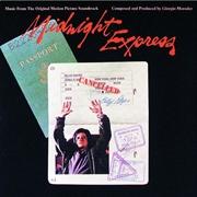Midnight Express (Ost) | CD