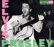 Elvis Presley - Legacy Edition | CD