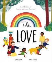This Love | Hardback Book