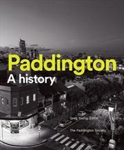 Paddington: A History