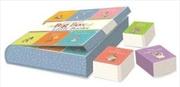 Peter Rabbit: Big Box Of Little Books | Hardback Book