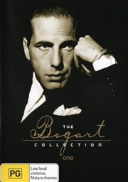 Bogart - Collection 1
