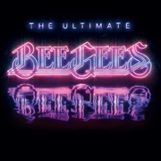 Ultimate Bee Gees | CD
