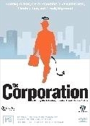 Corporation | DVD