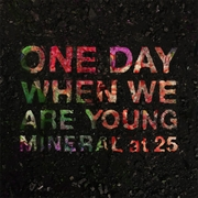 One Day When We Are You | LPBK