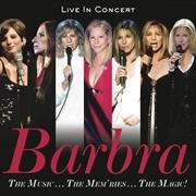 Music, The Mem'ries, The Magic | CD