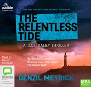 Relentless Tide