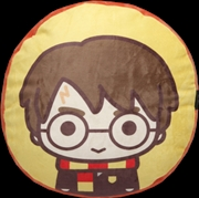 "Harry Potter - Harry Potter !2"" Cushion Plush"