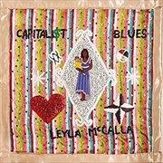 Capitalist Blues | CD