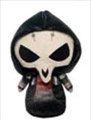 Overwatch - Reaper SuperCute Plush