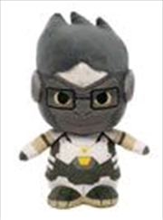 Overwatch - Winston SuperCute Plush