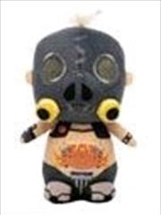 Overwatch - Roadhog SuperCute Plush