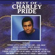 Best Of | CD