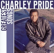Greatest Songs | CD