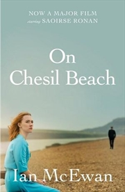 On Chesil Beach | Paperback Book