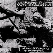 Learning To Cope With Cowardice / The Lost Tapes
