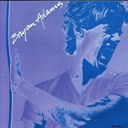 Bryan Adams | CD