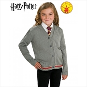 Hermione Sweater Size 9 | Apparel
