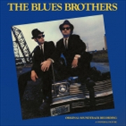 Blues Brothers | Vinyl