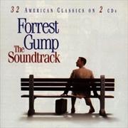 Forrest Gump | CD