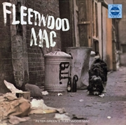 Fleetwood Mac | CD