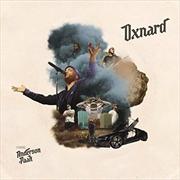 Oxnard | Vinyl