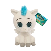 Hercules - Baby Pegasus SuperCute Plush | Toy
